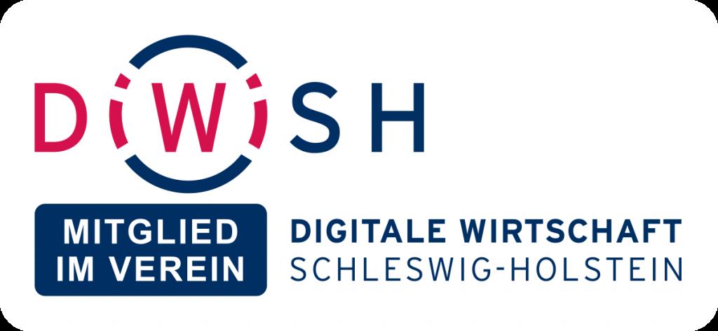 Digitale Wirtschaft Schleswig-Holstein